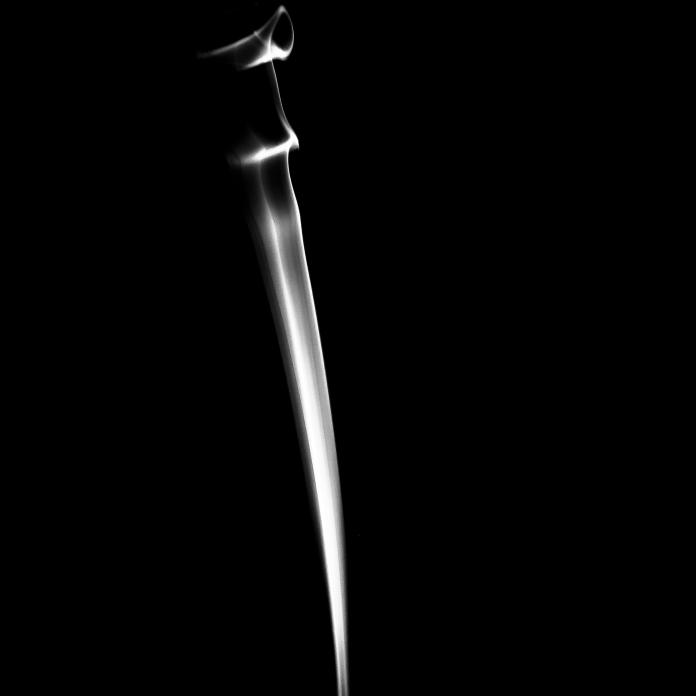 incense11 (12)