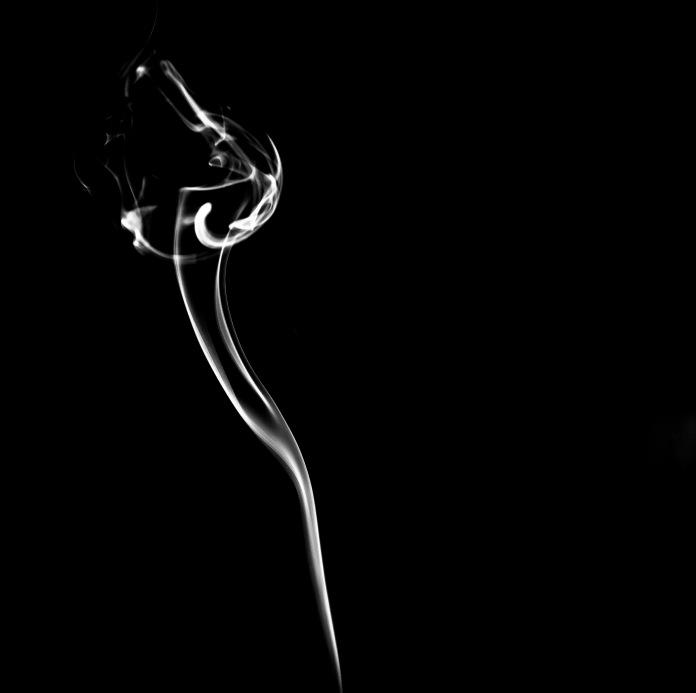 incense11 (3)
