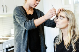 Make up_1