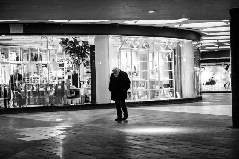 Shopping_trött
